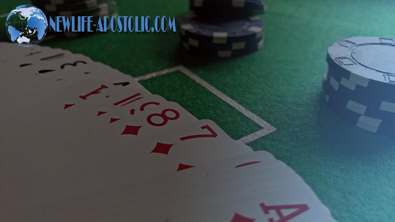 Tips Meminimalisir Kekalahan Poker Pulsa Saat Mendapat Kartu Jelek