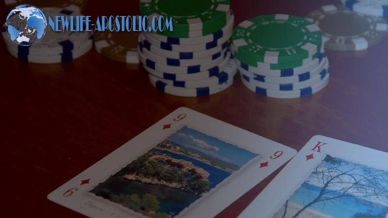 Cheat Poker224 Bandarq Online dengan Tips dan Trik Ini