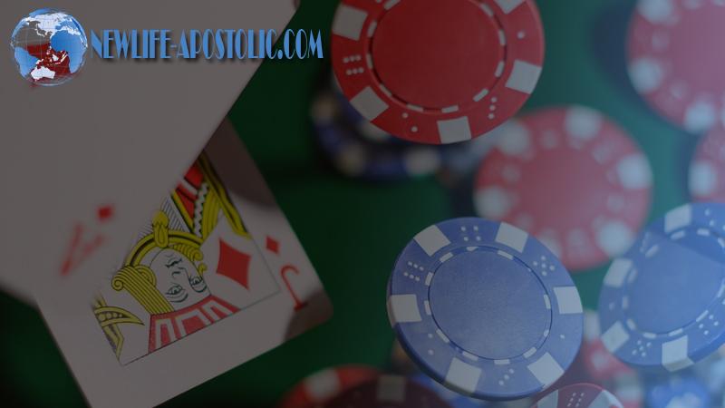 Fakta Mengenai Poker224 Situs Domino yang Harus Diketahui