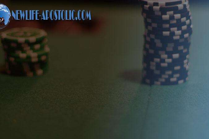 Bandar Poker Online Situs Bandar Judi Poker Online Domino Qq Pkv Games Terbaik Dan Terpercaya Permainan Win Rate Tinggi