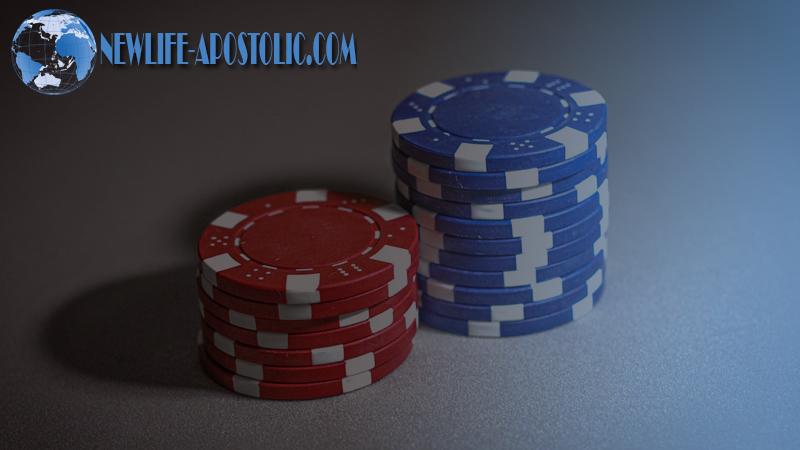 Tehnik Hitung Poker Online Paling Gampang untuk Bettor Pemula